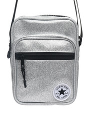Converse - Glitter Cross Body (Unisex)-2360063