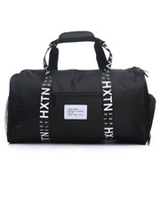 HXTN Supply - Prime Duffle Bag-2360337