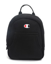 Champion - Reverse Weave Mini Convertible Backpack & Crossbody Bag (Unisex)-2360051