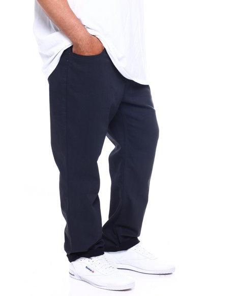 Levi's - 541 Athletic Fit 5 Pocket Jean (B&T)