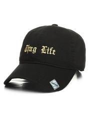 Dad Hats - Thug Life Dad Hat-2363476