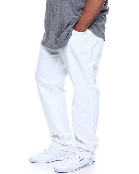 Levi's - 541 Athletic White Bull Denim Jean (B&T)