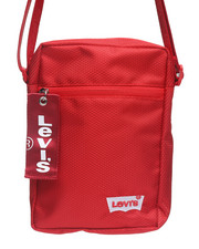 Levi's - Red Tab Festival Bag (Unisex)-2356709