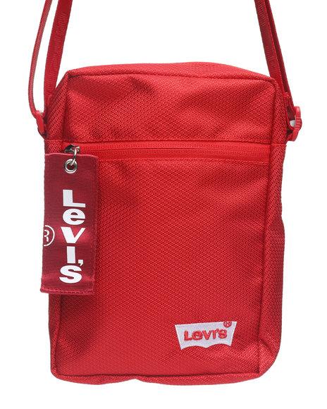 Levi's - Red Tab Festival Bag (Unisex)