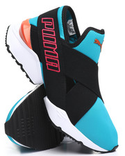 Puma - Muse EOS 2 TZ Sneakers-2366885