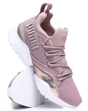 Puma - Muse Maia Bio Hacking Sneakers-2366937