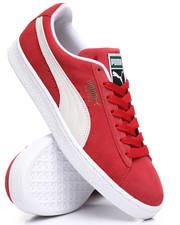 Puma - Suede Classic + Sneakers-2366842