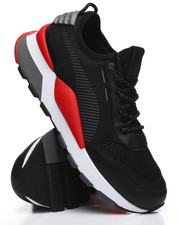 Puma - RS-0 Play Sneakers-2366905