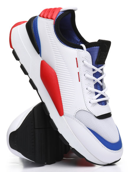Puma - RS-0 Sound Sneakers