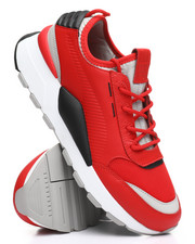 Puma - RS-0 Sounds Sneakers-2366866