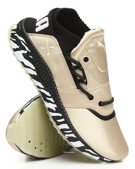 Puma - TSUGI Shinsei Zamunda Sneakers