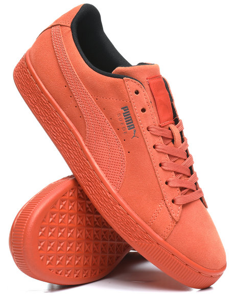 Puma - Suede Classic Tonal NU Skool Sneakers