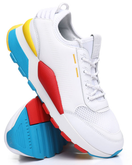 Puma - RS-0 Play Sneakers