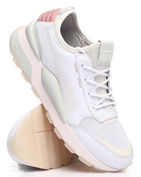 Puma - RS-0 Tracks Sneakers