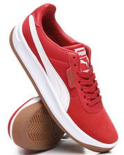 Puma - California Casual Sneakers-2366814