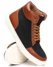 Buyers Picks - High Top Sneakers-2367704