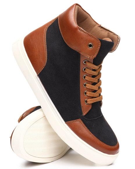 Buyers Picks - High Top Sneakers