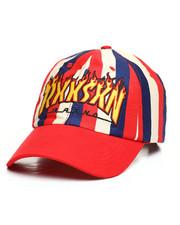 Reason - Fire Cap-2365838