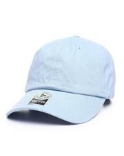 Men - Solid Dad Hat-2365337