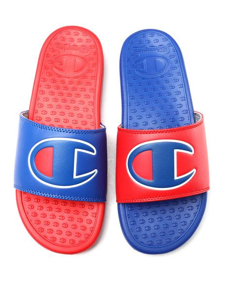 Champion - Super Slide Mix Match Sandals