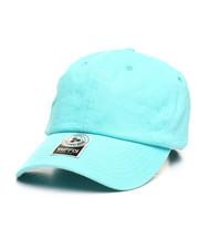 Men - Solid Dad Hat-2365345