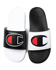 Champion - Super Slide Mix Match Sandals-2367632