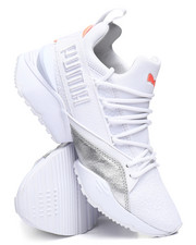 Puma - Muse Maia Bio Hacking Sneakers-2367648