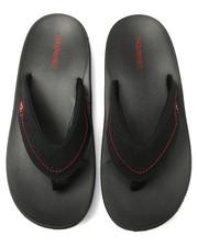 Akademiks - Slip 04 Flip-Flop Sandals-2363887