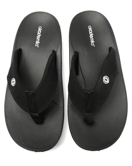 Akademiks - Slip 03 Flip-Flop Sandals