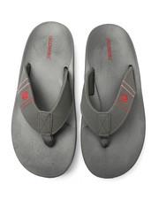 Akademiks - Slip 01 Flip-Flop Sandals-2363866