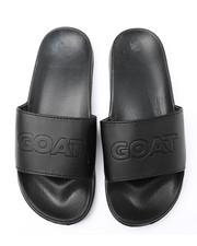Sandals - GOAT Slide Sandals-2363716