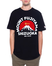 Iroochi - Summit Team Tee-2367359
