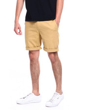 Members Only - Twill Stretch Short-2367393