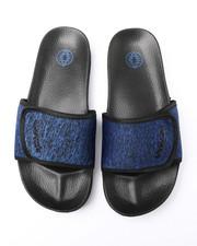 Akademiks - Flip 05 Sandals-2364851