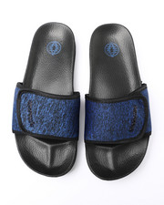 Sandals - Flip 05 Sandals-2364851