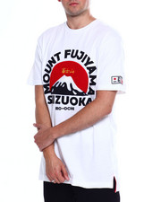 Iroochi - Summit Team Tee-2367372