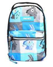 Men - Fortnite Insulated Multiplier Lunch Tote-2367287