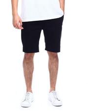 Shorts - Twill Stretch Short-2367400