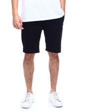 Men - Twill Stretch Short-2367400