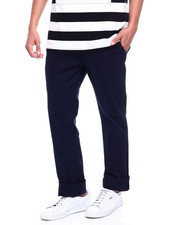 Members Only - 5 pocket twill pant-2367512