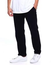 Jeans & Pants - 5 pocket twill pant-2367483