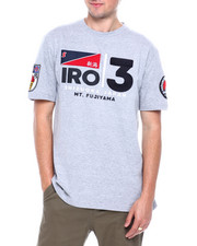 Iroochi - IRO 3 TEE-2367414