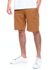Members Only - Twill Stretch Short-2367407