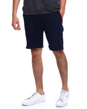 Members Only - Twill Stretch Short-2367421