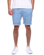 Members Only - Twill Stretch Short-2367343