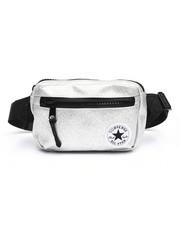 Bags - Glitter Waist Pack (Unisex)-2360055