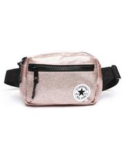 Bags - Glitter Waist Pack (Unisex)-2360061