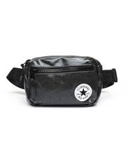 Bags - Glitter Waist Pack (Unisex)-2360062