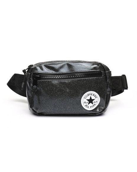 Converse - Glitter Waist Pack (Unisex)