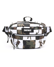 Bum Bags - Fortnite Multiplier Waist Pack-2367282